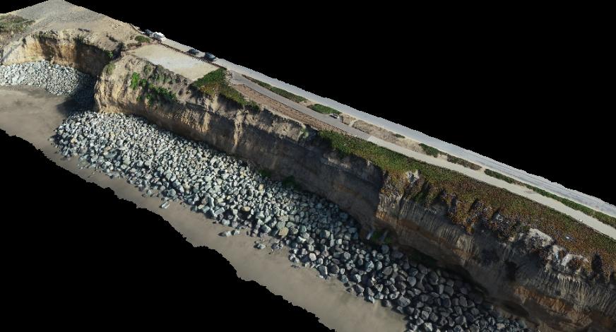 Aerial Photo 11.02